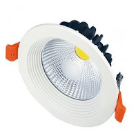 Indoor LED Down Light